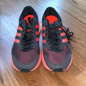 Men's adidas Tempo Boost Running racing shoe 11.5